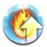 Axel's Record Materia Icon from Final Fantasy Record Keeper