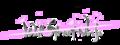Wall Street Ninja Logo.png