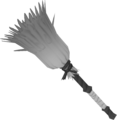 Lord's Broom (TR) KHII.png