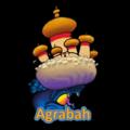Agrabah Walkthrough.png