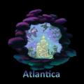 Atlantica Walkthrough.png