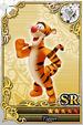 Card 00001491 KHX.png