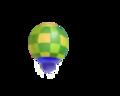 Flying Balloon Sticker (Terra)4.png