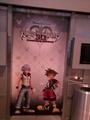 KH3D Launch - Elevator.png
