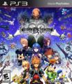 Kingdom Hearts HD 2.5 ReMIX Boxart NA.png