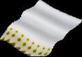 Pattern - Classy (Yellow) KH0.2.png