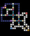 Secret Board Map KHBBS.png