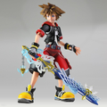 Sora KH3D (Play Arts Kai Figure) 02.png