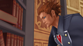 The Icky Jobs 01 KH3D.png