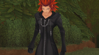 Xion and Axel Face Off 02 KHD.png