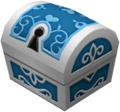 CD Small Chest.png