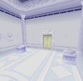 Castle Oblivion - Entrance Hall 01 KHD.png