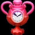 Clockwork Trophy KHBBS.png