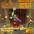 Magazine Issue 6 Cover.png