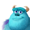 Sulley Save Face KHIII.png