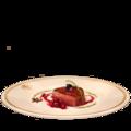 Filet Mignon Poêlé KHIII.png