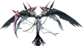 Marluxia (Third Form) KHRECOM.png