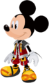 Mickey Mouse KHX.png