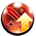 Record Materia Icon (Sora) FFRK.png