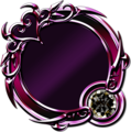 Reversed Attack Medal 4★ KHUX.png