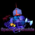 Space Paranoids Walkthrough.png