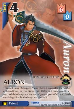 Auron BoD-64.png