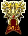 December 2011 Featured User Medal.png