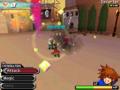 Gameplay (Sora) KHD.png