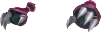 Gauntlets (Red Armor) KH.png