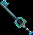 Kingdom Key (SP) KHII.png