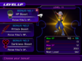 Level Up (Riku) KHRECOM.png