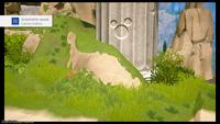 Lucky Emblem (Olympus) 05 KHIII.png
