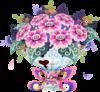 Mischief Bouquet KHUX.png