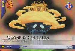 Olympus Coliseum BoD-148.png