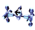 Spiked Roller B KHII.png