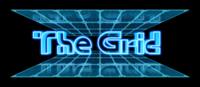 The Grid Logo KH3D.png