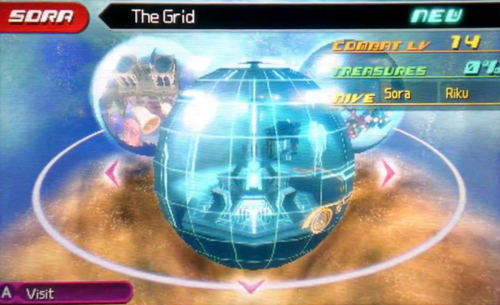 World Map KH3D.png