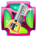 Command Collector Trophy KH3DHD.png