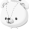 "the White Santa Bear<span style=""font-weight: normal"">&#32;(<span class=""t_nihongo_kanji"" style=""white-space:nowrap"" lang=""ja"" xml:lang=""ja"">ホワイトサンタベア</span><span class=""t_nihongo_comma"" style=""display:none"">,</span>&#32;<i>Howaito santa bea</i><span class=""t_nihongo_help noprint""><sup><span class=""t_nihongo_icon"" style=""color: #00e; font: bold 80% sans-serif; text-decoration: none; padding: 0 .1em;"">?</span></sup></span>)</span>"