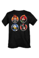 KHII Circles T-Shirt (HT Merchandise).png