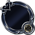 Reversed Attack Medal 2★ KHUX.png