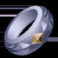 Rune Ring KHIII.png