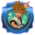 The Warrior- Ventus Trophy KHBBSFM.png