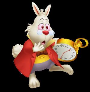 White Rabbit KHREC.png