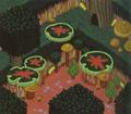 Wonderland Room (Art).png