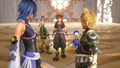 An End to Slumber 01 KHIII.png