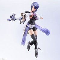 Aqua KH0.2 (Play Arts Kai Figure).png