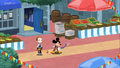 Mickey Chip and Dale 01 KHUX.png