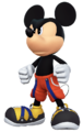 Mickey Mouse 02 KH0.2.png