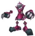 Red Armor KH.png
